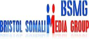 Bristol Somali Media Group