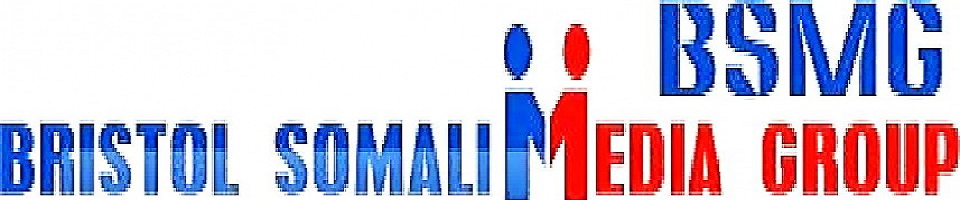 Bristol Somali Media Group